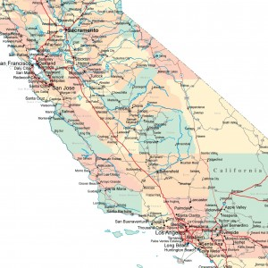 california-map_edit0
