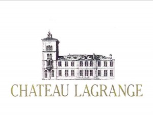chateau-lagrange1
